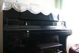 〜PIANO.jpg