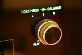 〜loud1.jpg